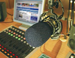 ������ ������ ����� ������� �� ������ ������������ �Julian Radio�