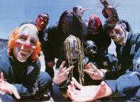 ��� � ��������� ���������� ���� ������� Slipknot