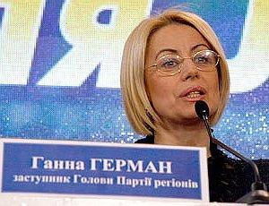 �� ����-2012 ���������� ����� ��������� � �����������, � ������