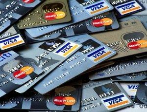� ������� ������ ��������� Visa � MasterCard � ������
