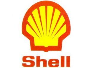 ����� ����������� ��������� Shell: ���������� ������� ������� 3% �� ������