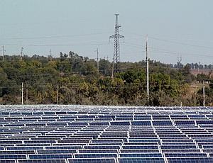 � �������� ������� �������� Activ Solar ��������� ������������� ��������� �������������� ��������� 21,5 ��������