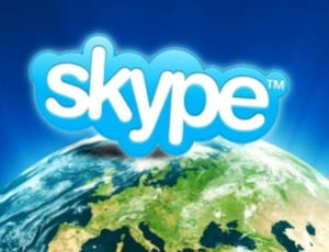 ������� ������ ����� �������� �� Skype, Viber � WhatsApp / ����� �������� ������������� ������� �� �������� ���������