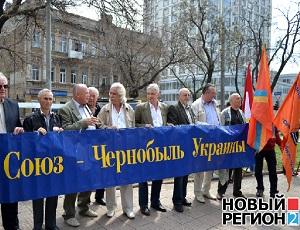 Новости украины укрнет сегодня свежие