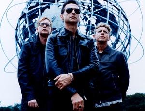 ������ � �����: �������� Depeche Mode � Top Orchestra, Ostrov Festival, �����-���������, ���-��������� � ���� �������  (����, �����) / ��������� ���������� ������� �������