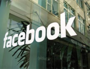 � �������������� �� ������������ �� Facebook / ������� �������� � ��������� ��������� �� � ������ ������������ ������