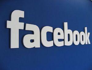 Facebook ����� � ������ ����������� ������ / � ������� ���� ��� ��� �� ���������� ���������