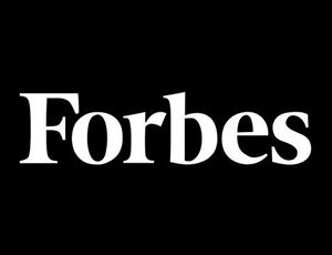 �� ����������� Forbes ��������� �������� �������� / ������, ������� � �������, ������ ���, ��� ��� ���������