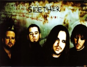 Seether ������� ��� ������� �������� ������������ ����� (����, �����) / ������� ���������� �� ��� �������� � ������� �������