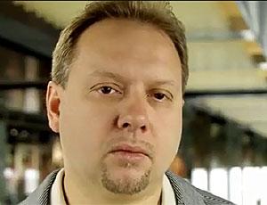 Олег Матвейчев: Праймериз закрывает двери в политику для бизнеса