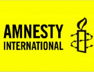 Amnesty International: �� ������� �� ������������� ������� ����� ������� �� �������