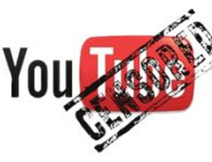 ����������� YouTube ������������ ��� ������� ������� �����