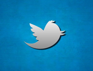 ��� ����������� ���������� ����� ������������� Twitter