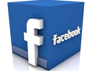 ������: ������������ Facebook �������� ����� ������������ ��������� / �������� ������-����������� ���������� ��� ���������� ���������� ����������