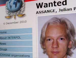 ��� ������ � ������� ��� � ������ �������. ������ ���������� WikiLeaks ��������� / ���������� ������� �� ���������� ����������� ���������