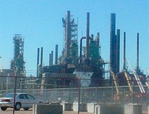 ������ ��� ������� �� ExxonMobil �������� ������� � ������