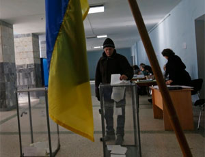 Exit-poll: � ��������� ���� �������� 7 ������
