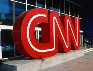 ��������� CNN ������ �� ������ ��-�� ��������� � ���������������� / ����� ������ ����� � ���� ������� ���������� ������� ���������� ���� � ��I ����