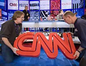 �����������: ���������� ������ �� ������������ ������� CNN