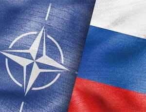 Эксперт: НАТО пора реорганизовать