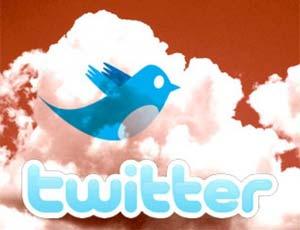 ������ ������, �������� ������� � ����������� ������ �������� ��� Facebook � Twitter ��-�� ������������ ���� / ����������� �������� ��������� ����� 5 �����