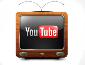 YouTube ������ �������� � ���������� ����� �������������� �������������