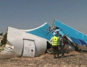 ���: �� ���������� � �������� ����� �� �321 ��������� ������� EgyptAir � ���� ���������� / ����� �������� �������������� ������� � ��