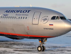 � ������ ��������� ����������� A330 � ���������� �������