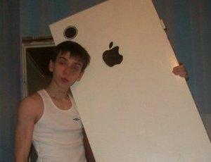 ��� ����� ����� ������: iPhone 7 � ������� ������������ �������� / ����� ����������� ������� ��������� ������ ������ �� ������� ������