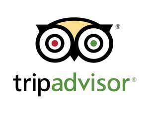 �������������� �������� TripAdvisor �� ����� ������ ��� �����