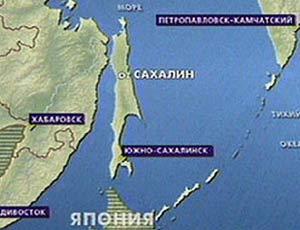 Дальневосточное МТУ - Территориальные органы - О