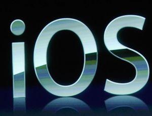 ����� iOS �������� �������� iPad / ��������� ���������� �� ���������� ������� ������� ��������� � ��������