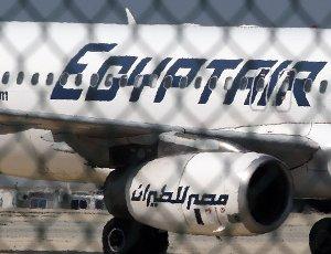 ������ �������� Egypt Air: ��� ��������� �����������, ������������ �������� ��������� (����) / ������ �����, �������� ������������ ����� ��������� �� ������ ������