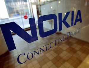 ��������� ����� Nokia � Microsoft ���������� �������� / ����� ���� ����� ������ ��������� � ��������
