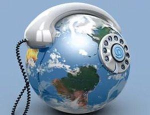 ����������� ����� ��������� ���������� ������ ����� Skype, WhatsApp � Viber / ��� ������ ��������������� �����������