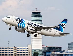 ���������� ���������� ������ ������ ������� EgyptAir �� ������ �� �������� / �� ���������� ������� �� �������� ������ �������� ��������� �������