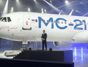 ��������: �������� ���������� ������ �������� ����������� Airbus � Boeing / ���� ������ �� ������������� �������� �� ������
