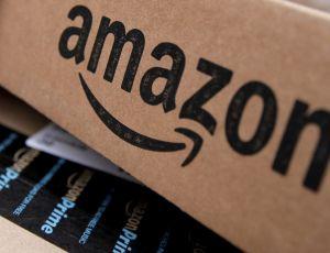 ������������ ������ ������ � ��������� ������� Amazon