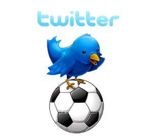 ���������� �������� � Twitter 44 ��� ��������� �� ����� ����-2016