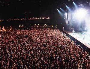 ����-�� �����������? ���� Stadium Live �������� ���������� / �� ������ ���������� ��������� �� ������������� ���������