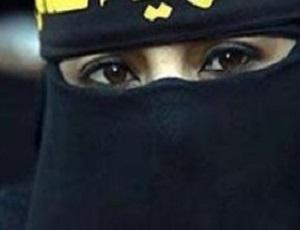Глава движения Къырым: Киев открыто и намеренно поддерживает радикальный ислам в Крыму