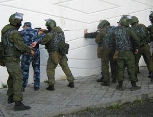 В Камышлове будут судить сотрудника колонии, который снабжал осужденных амфетамином