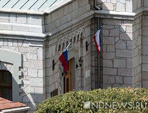 Козак: Ключевые вопросы интеграции  Крыма в состав России решены