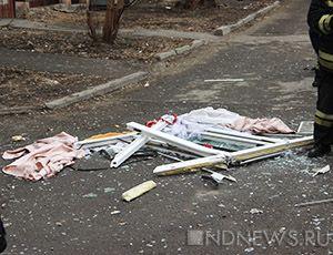 На бахчисарайских мусорщиков завели дело