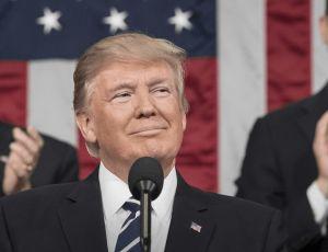 трамп помощью китая изолировал россию оон белый дом