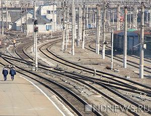 Столкновение электрички и поезда стало уголовным делом / СКР подтвердил травмы у трех человек