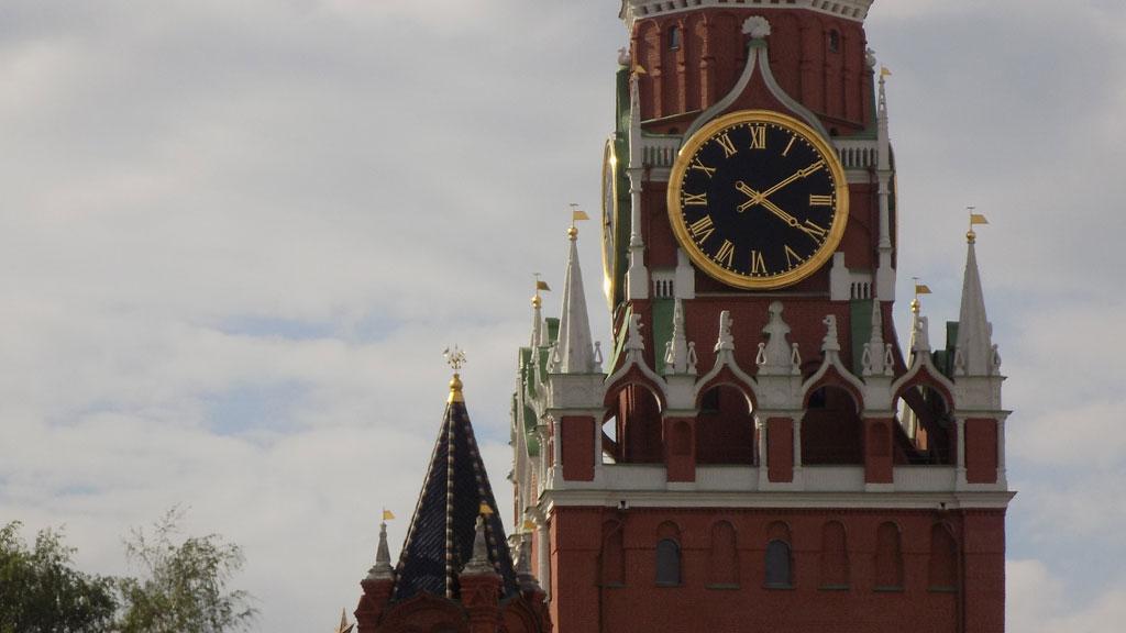 «Проблема застарелая»: Кремль о мусорном коллапсе в Подмосковье