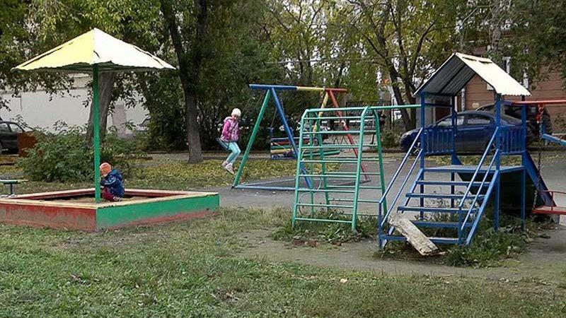 В РФ с2018 года стартует Десятилетие детства— Владимир Путин