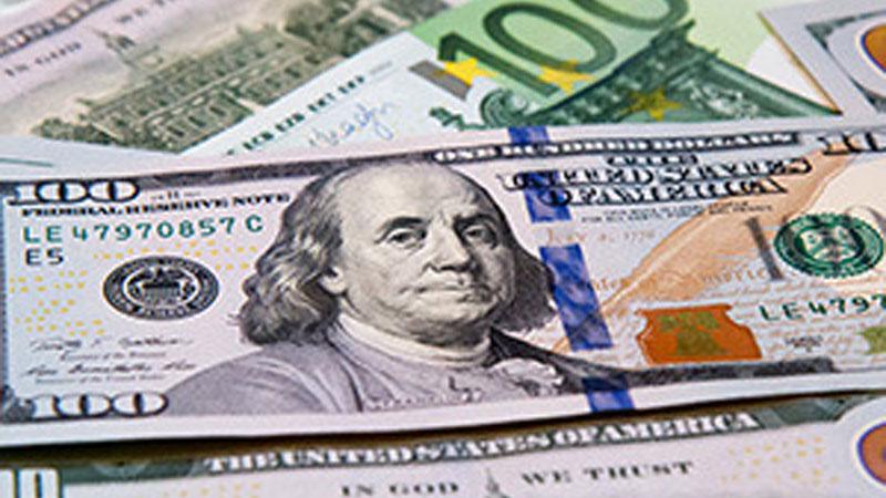 Владелец Rogers Holdings: мир ожидает новый глобальный кризис в 2018г.