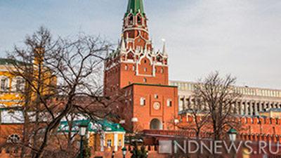 Мать застреленного вСША русского  школьника проинформировала , что его похоронят в столице